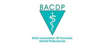 bacdp_logo