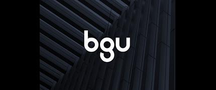 bgu_logo