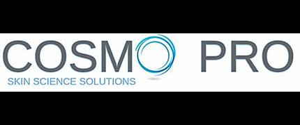 cosmo_pro_logo