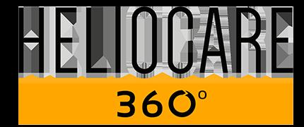 heliocare_logo