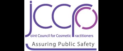 jccp_logo