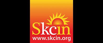 skcin_logo
