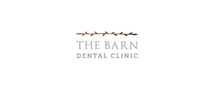 thebarn_logo