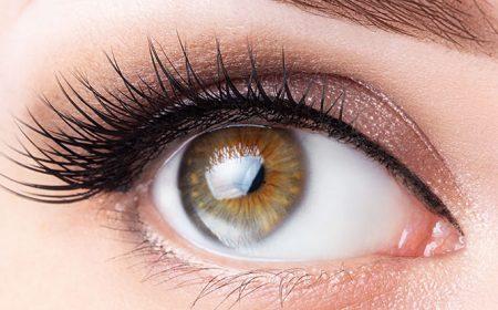 thick-eyelashes-latisse